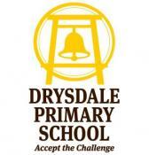 Drysdale Primary School